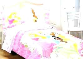 disney princess crib sheet sheets little bedding set and the frog twin comforter bedroom sets a