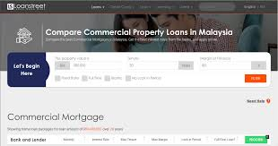 Best Commercial Property Mortgages 2019 Apply Online