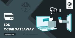 Maybe you would like to learn more about one of these? Edd Ccbill Payment Gateway Wpweb