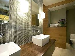 spa lighting for bathroom. Designer Spa Lighting For Bathroom F