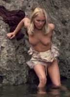 Naked Tanya Roberts In The Beastmaster Ancensored