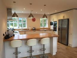 Kitchen Design New Design Ideas