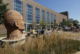 Purdue University Campus Purdue University To Consider 4th Tuition Freeze Local