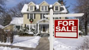 here are the 1 067 january real estate deals that were worth at least 30 000 buffalo buffalo business first
