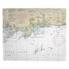 Tide Chart Guilford Ct 222 Best Navigational Charts Images In 2019 Nautical Chart