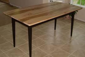 oak wood for furniture. Click Here For Higher Quality, Full Size Image Oak Wood Furniture