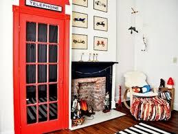 painted closet door ideas. Not Your Average Kids\u0027 Room Closet Doors. Kids Spaces.com Is Unreal. Painted Door Ideas D