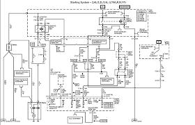 2004 cadillac escalade starter wiring wiring library 2013 cadillac escalade radio wiring harness 43 wiring
