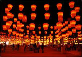 Spring Festival China Bulletin The Spring Festival Celebrating The Victory Over