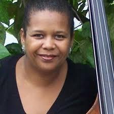 Sonia Ray (soniaraybrasil) on Myspace