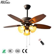 bedroom ceiling fans with remote control. Delighful Control Bedroom Ceiling Fans With Lights And Remote Brown Vintage Fan  Control Volt  To Bedroom Ceiling Fans With Remote Control M