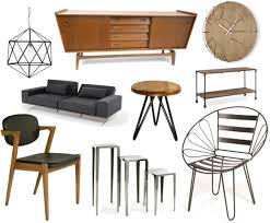 ... Astonishing Design Industrial Modern Furniture Pretty Ideas ...