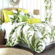 tropical bedroom sets. Beautiful Tropical Tropical Bedroom Furniture King  Comforters Bedding Sets For Bed Inside Prepare Chairs Sotran  With T
