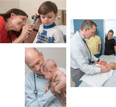 Piedmont My Chart Org New Piedmont Pediatrics Patient Pediatrician In Atlanta