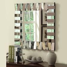 Designer Mirrors Nz Wildon Home Wall Mirror L Icn Trading Online Gift Shop