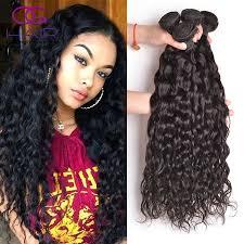 Peruvian Wavy Hairstyles 7a Unprocessed Peruvian Virgin Hair Natural Wave 4pc Virgin Wet