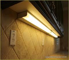 under cabinet lighting switch. Under Cabinet Lighting Switch E