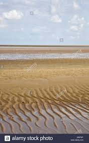 Tide Chart Orange Beach Alabama Tides Stock Photos Tides Stock Images Alamy