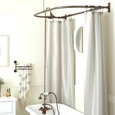 double shower hooks large size of shower curtain hooks black and bronze shower curtain bronze double double shower hooks
