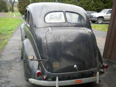 wiring diagram for 1937 ford wiring ford 1937 ford 4 door humpback sedan very original condition waiting to be fastidiously restored
