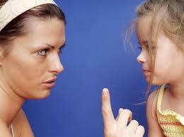 So nun zu den fragen 3. Strafen Fur Kinder Die Super Nanny Sagt Heute Die Stille Treppe Ist Demutigend Mopo De