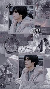 Kim taehyung wallpaper ...