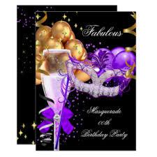 Black And Purple Invitations Purple And Black Invitations Magdalene Project Org