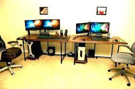 bestar hampton corner desk outstanding office furniture reviews