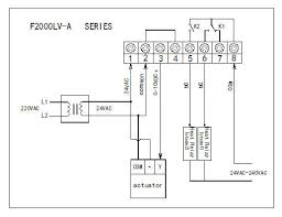 wiring diagram for home thermostat the wiring diagram home thermostat wiring diagram nilza wiring diagram