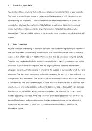 thesis research paper sample genocide