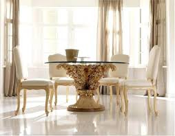 houzz dining tables 3 piece dining room sets dining room chairs dining table set houzz dining