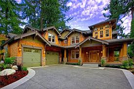 street talk custom home builders washington state