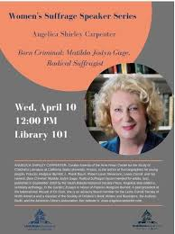 Book Signing and Talk by Author Angelica Carpenter — South Dakota  Historical Society Press