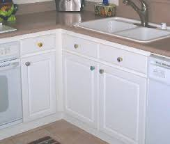cabinets with knobs. Exellent With Shop Cabinet Knobs At Pleasing Square Kitchen With Cabinets _
