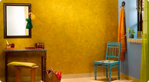 Small Picture Decorative paint for walls interior metallic effect