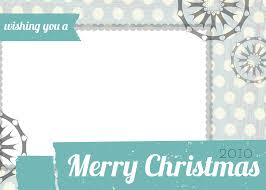Free Holiday Greeting Card Templates 20 Holiday Greeting Card Border Png For Free Download On Ya Webdesign