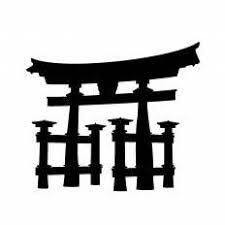 厳島神社に関する写真写真素材なら写真ac無料フリー