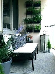 apartment patio garden ideas apartment balcony garden apartment balcony garden apartment balcony ideas vertical herb garden on a small balcony apartment