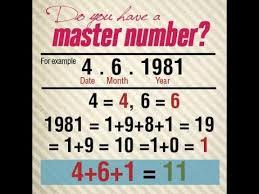Numerology Chart Name Calculator Numerology Numerologie Numerology Calculator Name Numerology Free Profiling