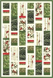Christmas Panel Quilts – boltonphoenixtheatre.com & ... Christmas Quilt Panel Fabric Christmas Fabric Panel Sale Christmas  Stocking Fabric Panel For Sale Quilt Inspiration ... Adamdwight.com