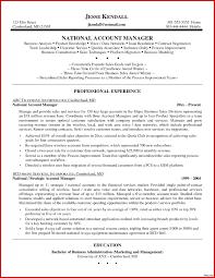 Template Account Manager Resume Sample Elegant Transform Marketing