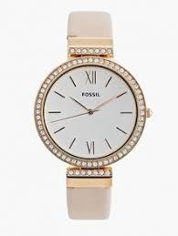 Купить <b>часы Fossil</b> 2020 в Москве с бесплатной доставкой по РФ ...
