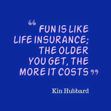 inspirational prudential life insurance quotes captivating prudential life