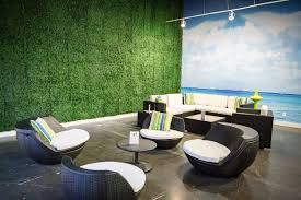 Patio furniture toronto