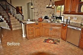 How Much Kitchen Remodel New Decorating Ideas