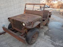 g503 wwii 1942 ford gpw jeep finding your body number ford gpw g503 wwii 1942 ford gpw jeep finding your body number ford gpw serial number search