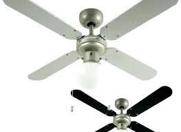 ceiling fan buzzing ceiling fan makes humming noise humming noise in house ideas net ceiling fan
