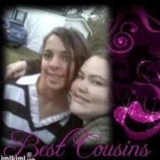 Wendi Crawford Facebook, Twitter & MySpace on PeekYou