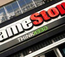 American video game retailer gamestop has made a splash in the news this week after a showdown took place between hedge funds attempting to short sell the company's stocks and redditors. Lubfg1pimocqom