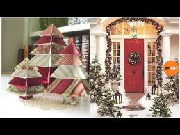 Designer Christmas Decorations Delectable Designer Christmas Decorations Designer Christmas Ornament YouTube